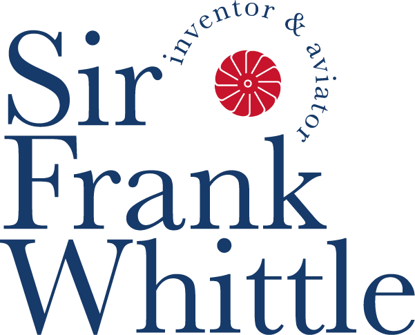 Sir Frank Whittle – inventor of the jet engine
